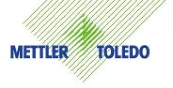瑞士Mettler toledo/梅特勒托利多称重传感器