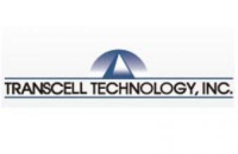 美国Transcell/传力称重传感器