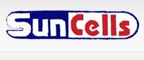 美国Sunscell称重传感器