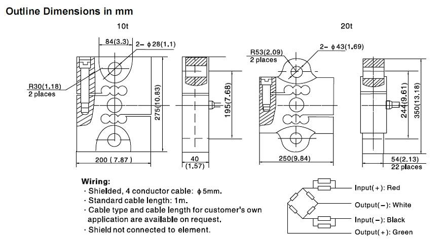 扭矩传感器,荷元以及变送器,称重模块,放大器,接线盒,电子秤,仪表及