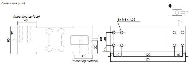 电路 电路图 电子 原理图 663_235