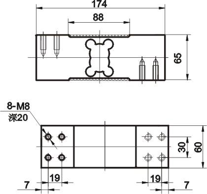 电路 电路图 电子 设计 素材 原理图 420_393