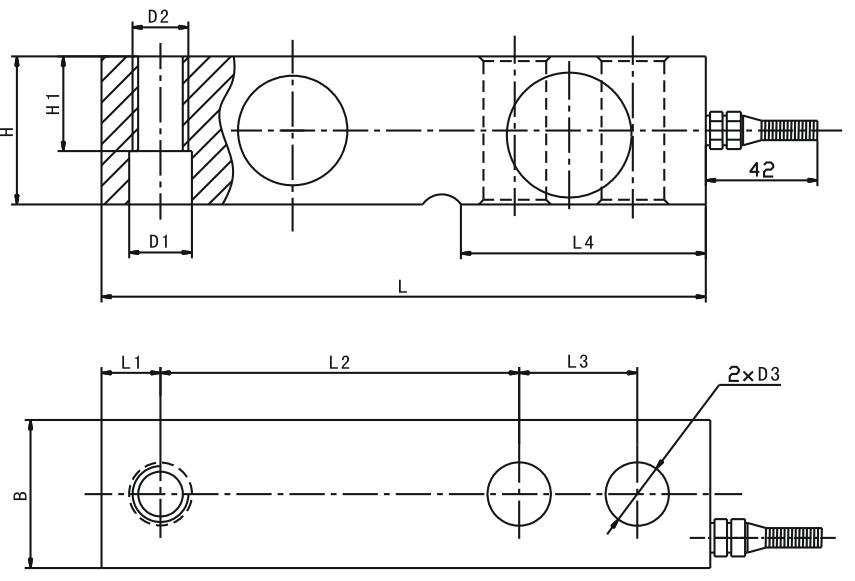 电路 电路图 电子 工程图 平面图 原理图 855_581
